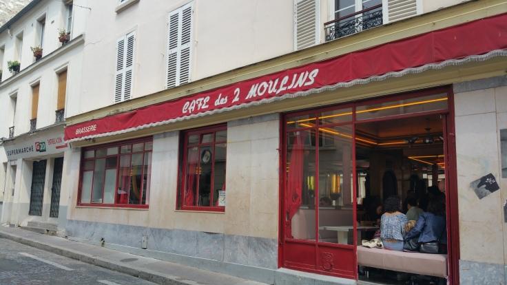 cafe 2.jpg